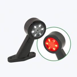 Lampa gabarit  cu LED DLG 003,5 Egkal
