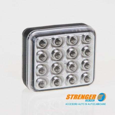 Lampa ceata LED FT 040