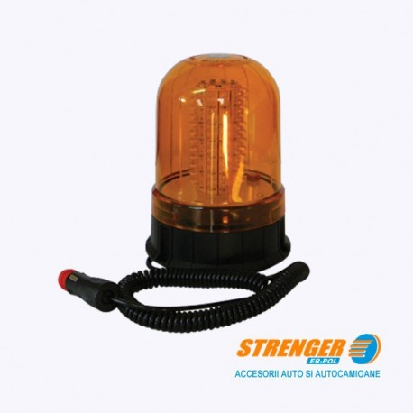 Girofar WL 93 LED