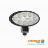 Proiector de lucru LED CRV1