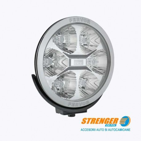Proiector full led FERVOR 220