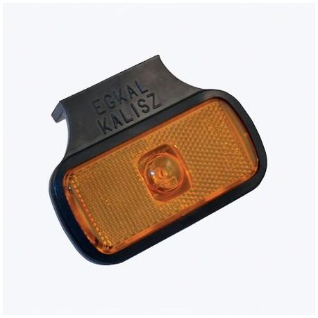 Lampa gabarit  cu LED DL-Z, DL-B