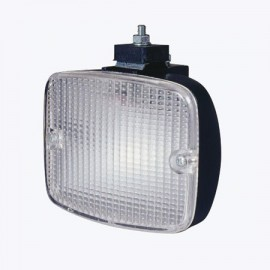 Lampa semnalizare mers inapoi LT-30A