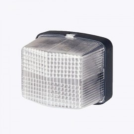 Lampa semnalizare pozitie fata LO-110