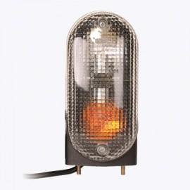 Lampa semnalizare directie  LT-240