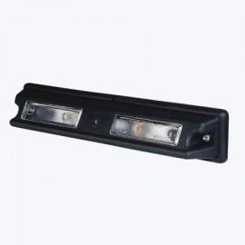 Lampa iluminat numar LT-60