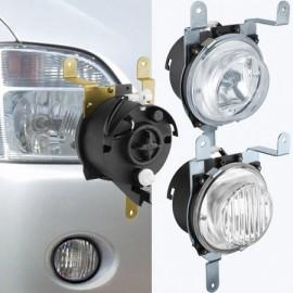 Proiector halogen ceata Suzuki Wagon R+ 1