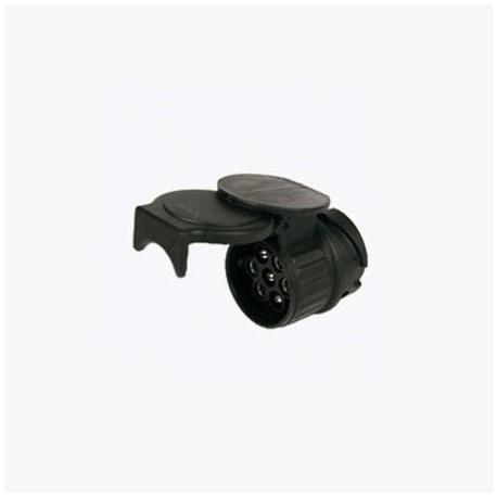 Adaptor 12V-13b/ 7b 7b/ 13b scurt / lung