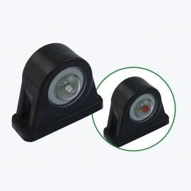 Lampa gabarit  cu LED DLG 001,6 Egkal