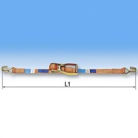 Chinga de ancorare DoZurr 5000