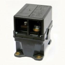 Releu inseriere automat-250A