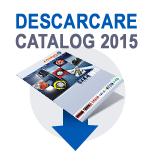 Descarcare catalog 2015