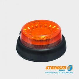 Girofar LED FT 100 3S