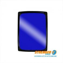 Oglinda retrovizoare tip LCD 300