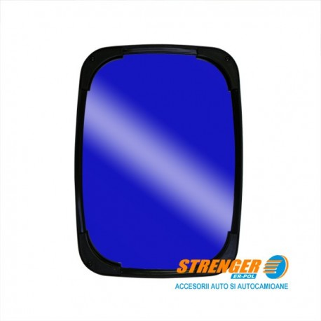 Oglinda retrovizoare tip LCD 330