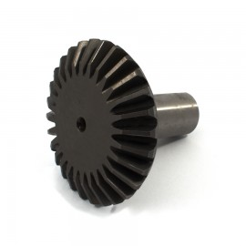 Pinion conic NEW HOLLAND