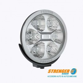 Proiector full led FERVOR 180