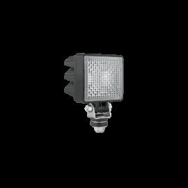 Proiector de lucru LED - CRK1