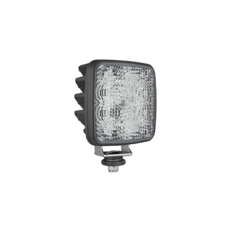 Proiector de lucru LED - CRK2