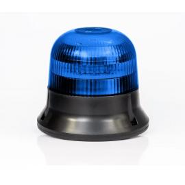 Girofar LED albastru FT-150 3S DF N