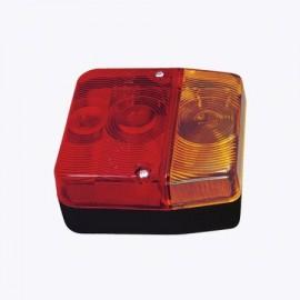 Lampa semnalizare spate LT-70 Promot
