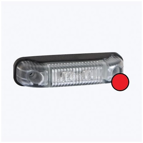 Lampa gabarit cu Led FT13