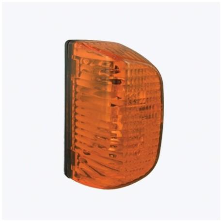Lampa semnalizare directie LK-1