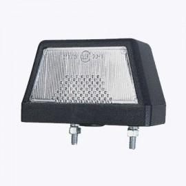 Lampa iluminat numar LT-120