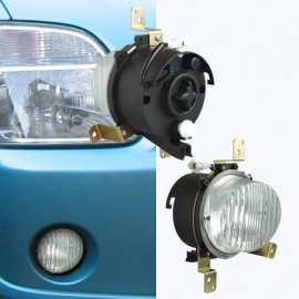 Proiector halogen Opel Agila, Suzuki Ignis