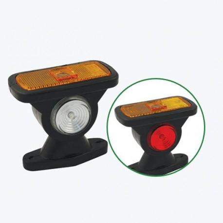 Lampa gabarit  cu LED DLG 002,71