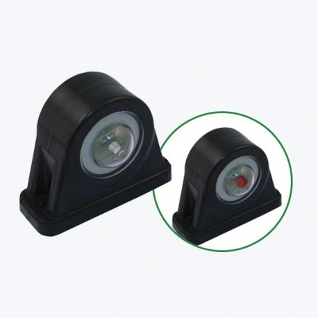 Lampa gabarit  cu LED DLG 001,6
