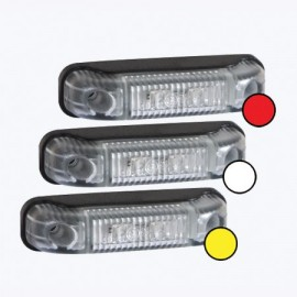 Lampa gabarit cu Led FT13 Fristom
