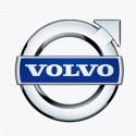Placute frana Volvo